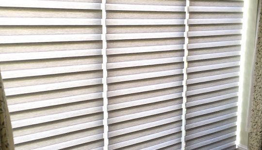 Mirage 5 - Granley Blinds - Cheltenham